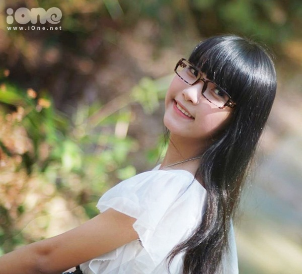 Thuy-Linh-Teen-xinh-iOne-1-2532-14190676