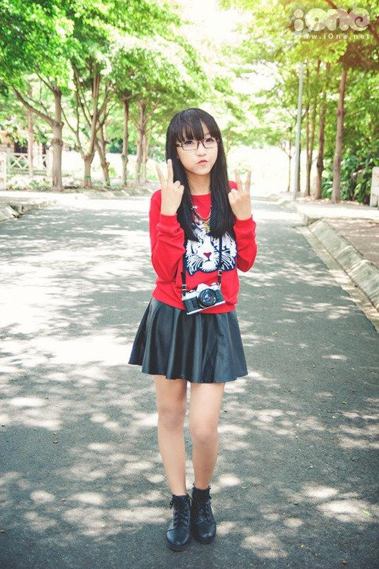 Thuy-Linh-Teen-xinh-iOne-12-5845-1419067