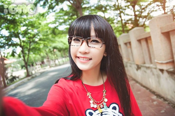 Thuy-Linh-Teen-xinh-iOne-13-4756-1419067