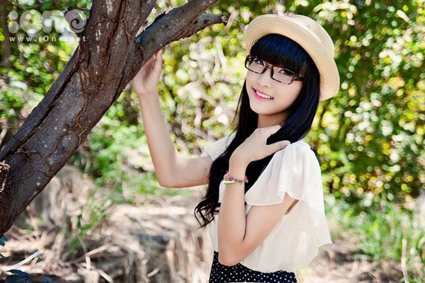 Thuy-Linh-Teen-xinh-iOne-14-3372-1419067