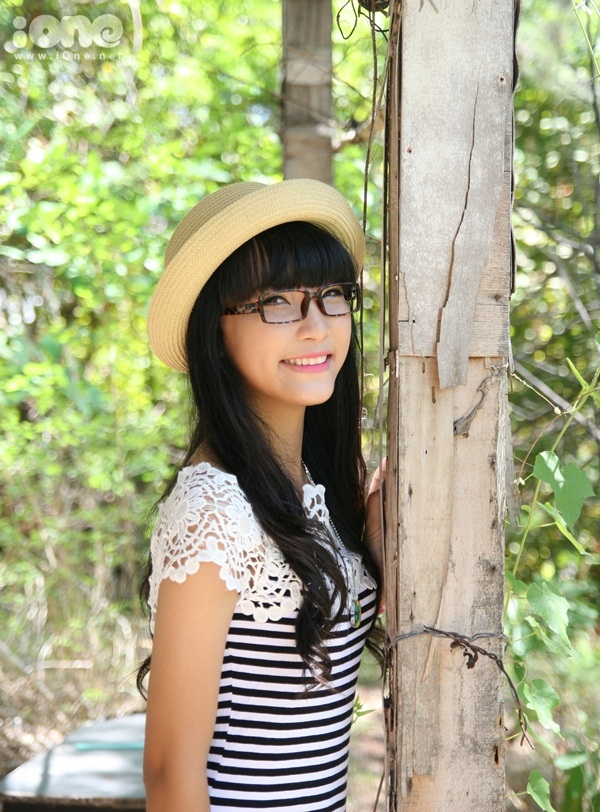 Thuy-Linh-Teen-xinh-iOne-15-JP-3317-2670