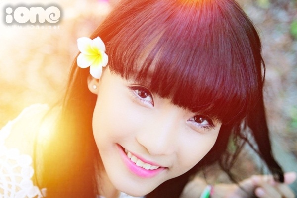 Thuy-Linh-Teen-xinh-iOne-16-6818-1419067