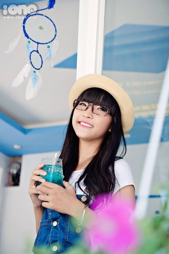 Thuy-Linh-Teen-xinh-iOne-5-1996-14190676