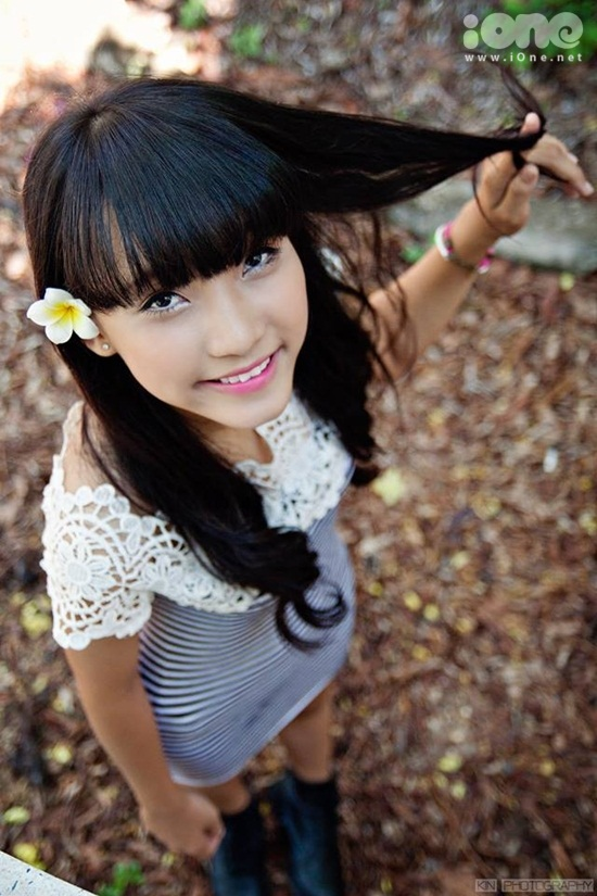 Thuy-Linh-Teen-xinh-iOne-8-9221-14190676