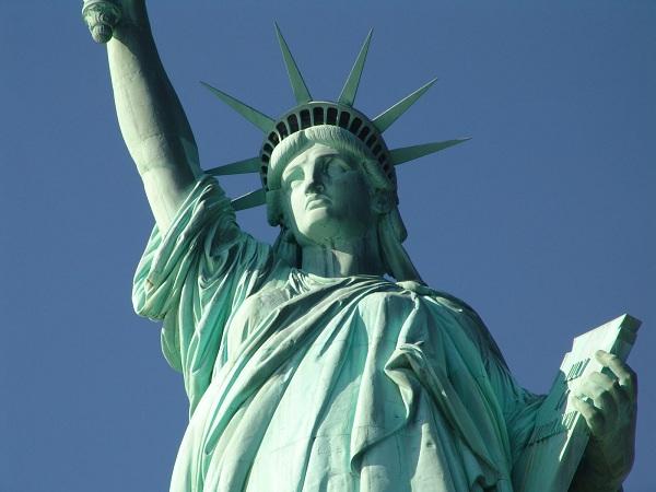 1375425210-new-york-201-6122-1419393883.