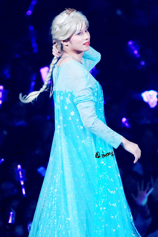 140919-ss6-day-1-by-shadow-7-6334-141949