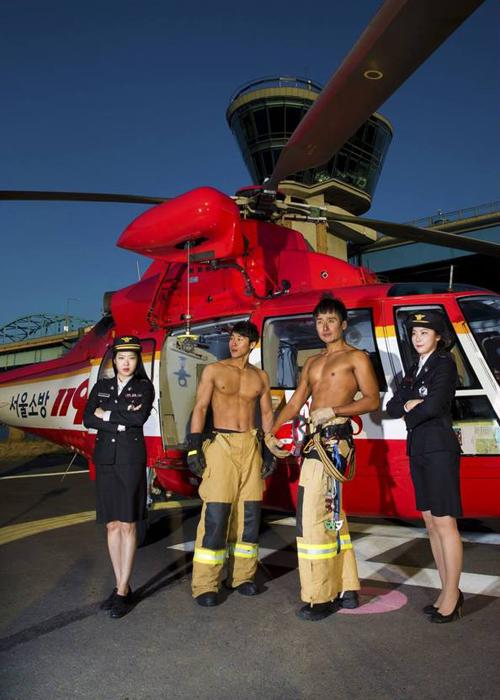 korean-firefighter-3-4487-1419498056.jpg