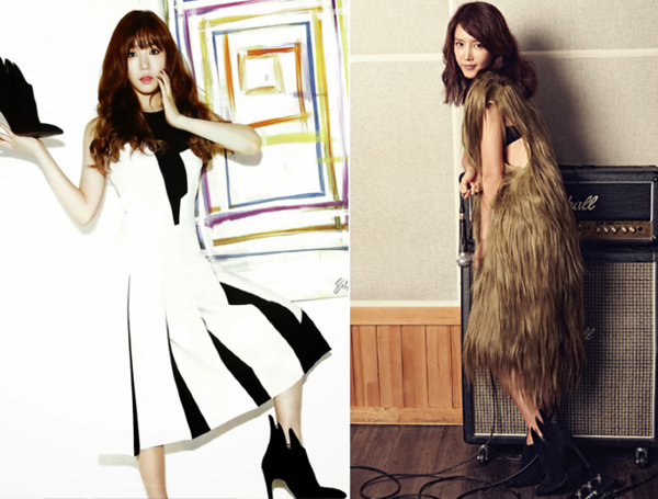 SNSD-Tiffany-InStyle-August-20-2603-2787