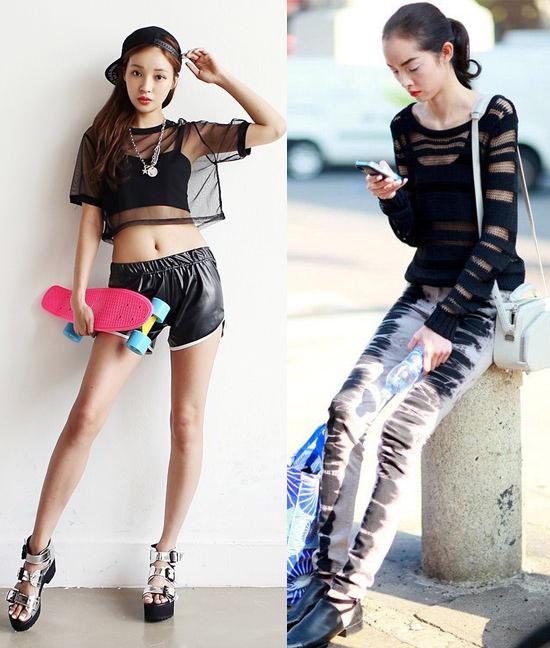 mot-ken-dang-duoc-hot-girl-dua-1750-9686