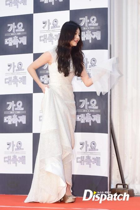 Yoona-cuoi-tuoi-roi-voi-tai-na-2462-5421