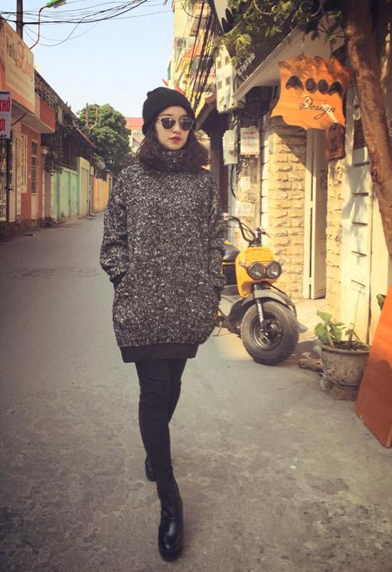 street-style-sao-viet-tuan-qua-5199-6534
