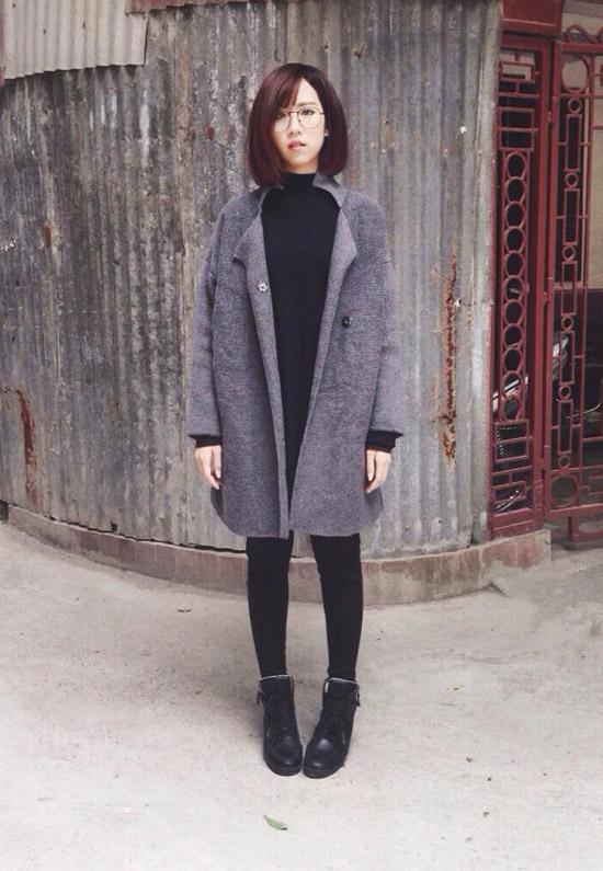 street-style-sao-viet-tuan-qua-5714-4901