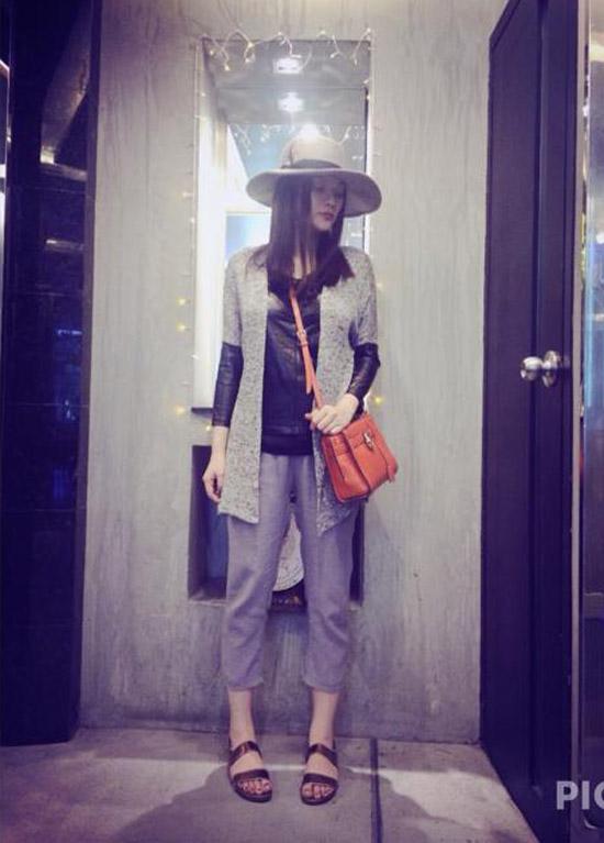 street-style-sao-viet-tuan-qua-6917-2971