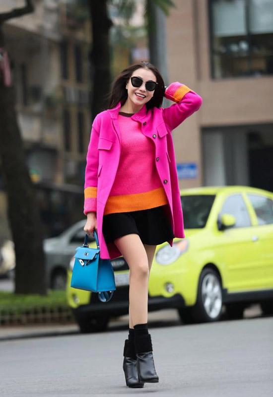 street-style-sao-viet-tuan-qua-9199-1460