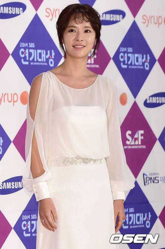 Park-Shin-Hye-dep-nhu-nu-than-1259-4743-