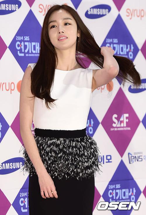 Park-Shin-Hye-dep-nhu-nu-than-9452-2341-