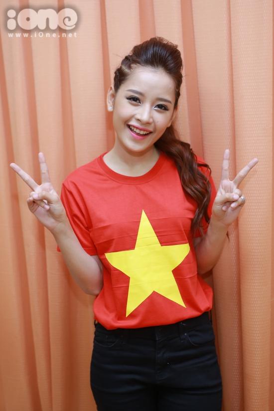 Buoc-nhay-Hoan-vu-1-JPG-3553-1420293484.