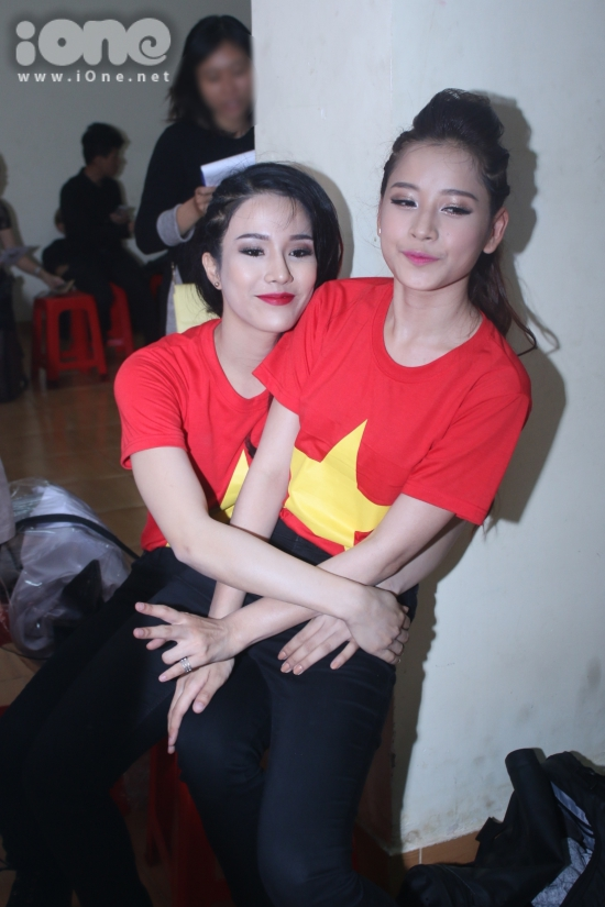 Buoc-nhay-Hoan-vu-3-JPG-1374-1420293486.