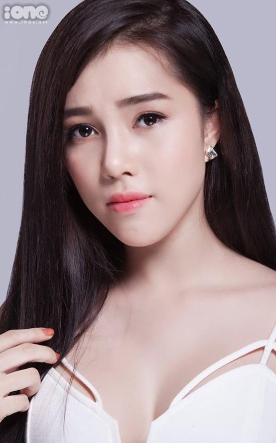Kim-Thanh-iOne-10-8668-1420258233.jpg