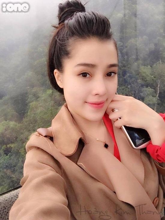 Kim-Thanh-iOne-11-5542-1420258238.jpg