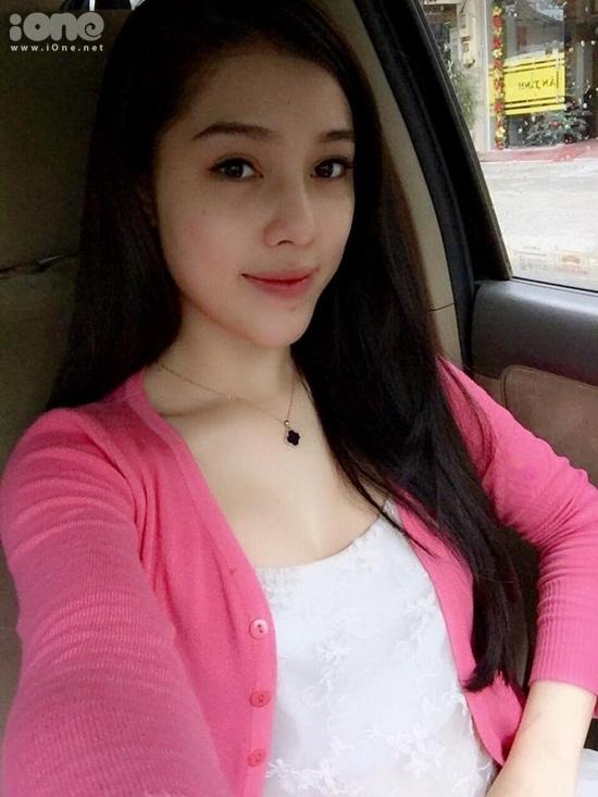 Kim-Thanh-iOne-12-2722-1420258239.jpg