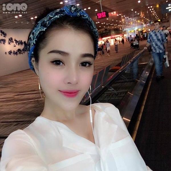 Kim-Thanh-iOne-6-3126-1420258234.jpg