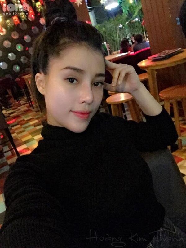 Kim-Thanh-iOne-8-1686-1420258235.jpg