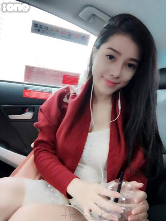 Kim-Thanh-iOne-9-3533-1420258236.jpg