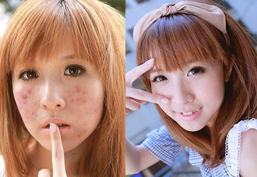 11_1420451198.jpg