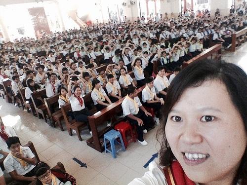 Anh-dong-nhat-dot-2-305-nguoi-8496-1757-