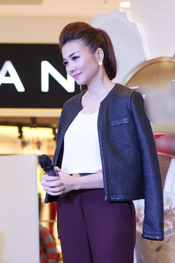 Thanh-Hang-7-JPG-8460-1420428568.jpg