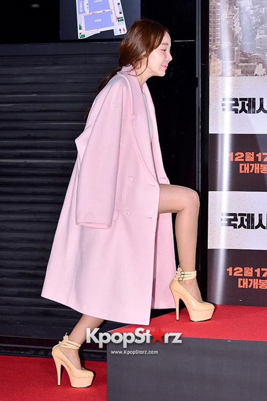 soy-son-dam-bi-son-eun-seo-son-9639-5529