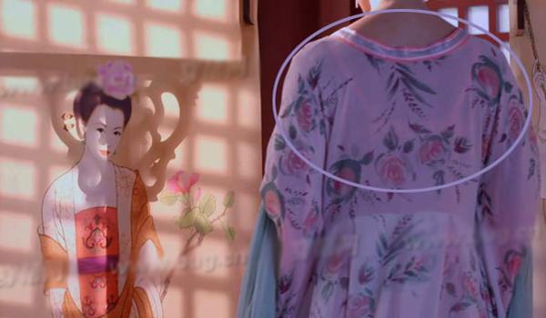 vo-mi-nuong-truyen-ky-3-7959-1420457019.