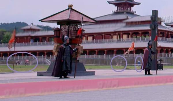 vo-mi-nuong-truyen-ky-6-5726-1420457021.