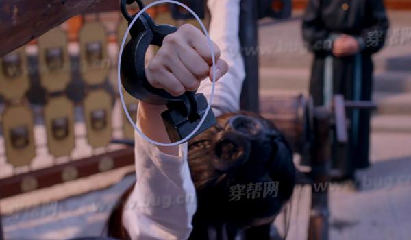 vo-mi-nuong-truyen-ky-7-3435-1420457022.