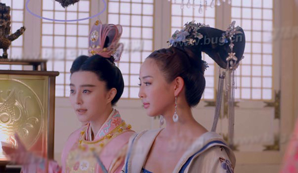 vo-mi-nuong-truyen-ky-8-3750-1420457023.