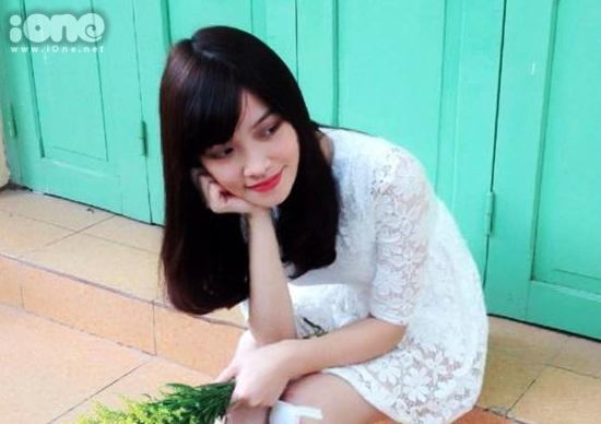 Thu-Huyen-iOne-3-3564-1420509532.jpg