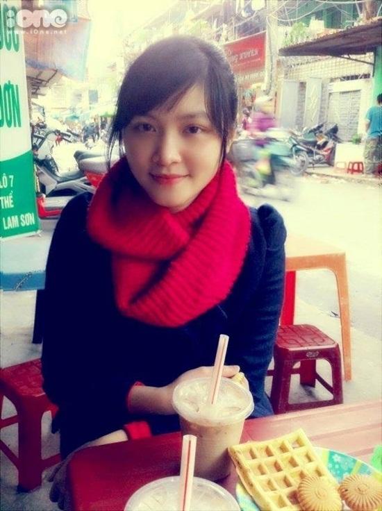 Thu-Huyen-iOne-4-4957-1420509532.jpg