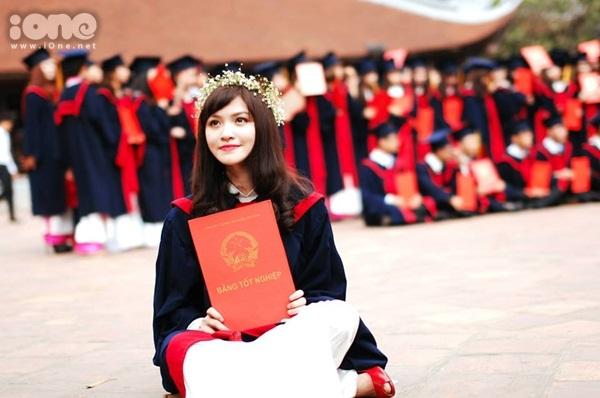 Thu-Huyen-iOne-5-3632-1420509533.jpg