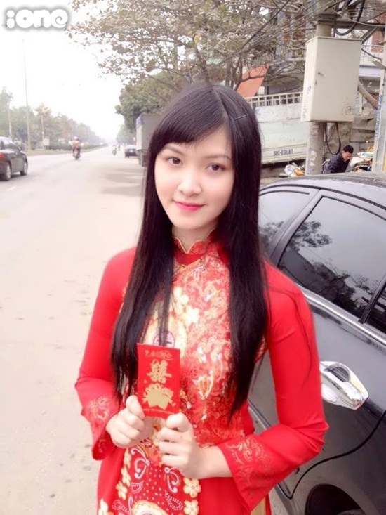Thu-Huyen-iOne-7-3263-1420509533.jpg