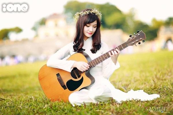 Thu-Huyen-iOne-9-8404-1420509529.jpg