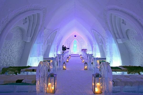 ice-hotel-4-3789-1420708823.jpg
