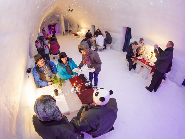 ice-hotel-6-6538-1420708824.png
