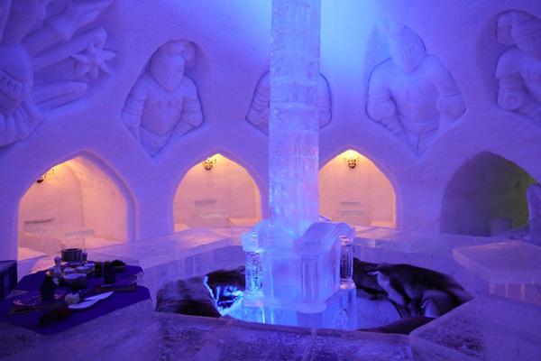 ice-hotel-8-2999-1420708826.jpg