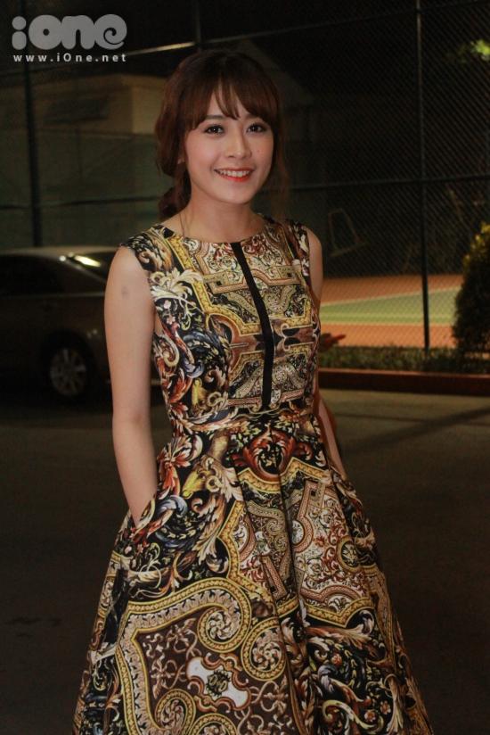 Angela-Phuong-Trinh-5-JPG-9571-142089943