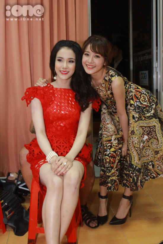 Angela-Phuong-Trinh-6-JPG-6614-142090016