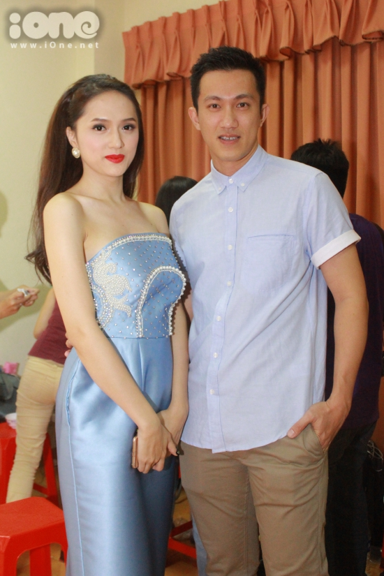 Angela-Phuong-Trinh-8-JPG-3541-142089944