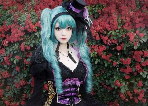 lucia-cosplayer-5-6737-1420957849.jpg
