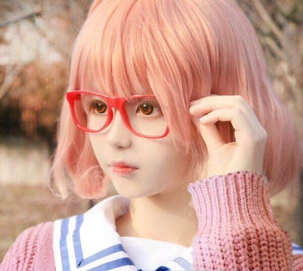 lucia-cosplayer-6-6495-1420957850.jpg