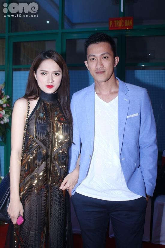 Huong-Giang-2-6179-1421140557.jpg